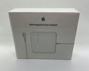 Magsafe 1 60 W Netzteil MacBook Pro Mac Power Adapter Mac Ladegerät OEM