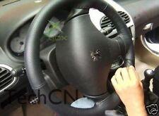 Couvre Volant Peugeot 105 106 205 1007 2008 3008 4007 4008 Boxer Partner RCZ
