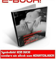 Erotic Stories Paket Band 1-5 Sex Storys Ebook Erotik erotisch Sexy Wow E-Lizenz
