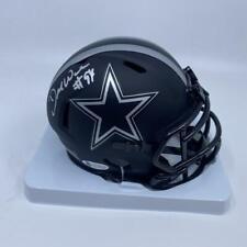 Demarcus Ware Signed Dallas Cowboys Eclipse Mini
