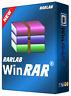 🥇 WinRAR (64Bits/32Bits) for Windows Full Lifetime Last Version5.91 Update 2020