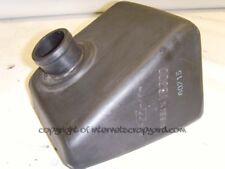 Nissan Patrol Y61 2.8 RD28 97-13 air box air intake unit 80715 VB300