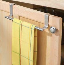 Oil Rubbed Bronze Towel Racks, Bathroom Towel Shelf with Foldable Towel Bar Hol
