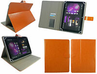 Universal Wallet Case Cover with Stand fits Xiaomi Mi Pad 2 Tablet 7.9 Inch