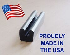 Golf Grip RUBBER VISE CLAMP  Club Regripping Tool