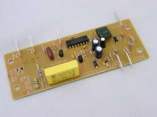 Fan Control PCB: Belling, New World & Stoves 082814400 Genuine See  Details