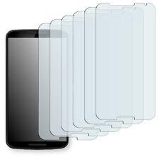 Markenlose Displayschutzfolien für Motorola
