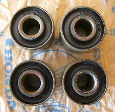 Honda CB SL 100 125 160 175 ST90 XL100 MTR 125R CG110 Hinterradnabe Ruckdämpfer