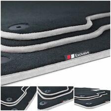 Oppl Classic tapiz para bañera VW arteon sedán 2017-kit AVERÍAS