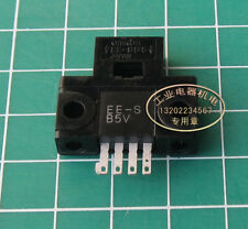 1pc NEW OMRON EE-SB5V