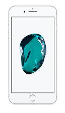 Teléfonos móviles libres, modelo Apple iPhone 7 Plus con conexión 4G sin anuncio de conjunto