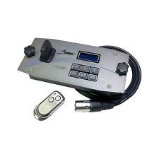 GüNstig Einkaufen Antari Fc-4 Timercontroller Tv, Video & Audio Bühnenbeleuchtung & -effekte