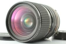 【NEAR MINT+】 Nikon Ai-s Ais Nikkor 28-85mm f/3.5-4.5 Manual Zoom Lens Japan 1434