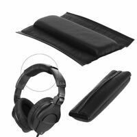 Headphones Cushion Ear Pads Accessories Replacement for Sennheiser HD 280 Pro