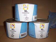 Glasurit 90 Line  90-M99-04  500ml    Water Basecoat    BASF  mixing tinter