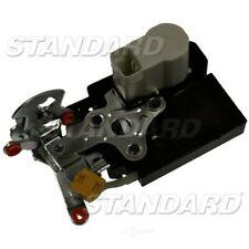 Door Lock Actuator  Standard Motor Products  DLA640