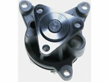 For 2003-2012, 2014-2018 Ford Focus Water Pump AC Delco 26596YY 2004 2005 2006