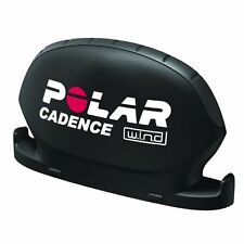 Sensore Polar Cadenza CS WIND RCX5/SPEED SENSOR CADENCE POLAR