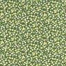 Moda WILDFLOWERS VII Grass 32974 13 Quilt  Fabric BTY Sentimental Studios