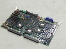 #893 Nachi UM834D Servo Control PC Circuit Board Module
