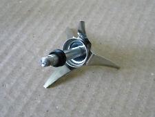 MS-5787112 Couteau pour robot moulinex adventio masterchef