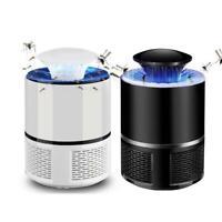 LAMPE UV LED ANTI MOUSTIQUE USB ANTI MOUSTIQUES REVOLUTIONNAIRE ENVOI SUIVI