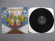 The 5th Dimension Earthbound ABC Records UK 1975 Vinyl