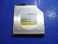 "Sony Vaio VGN-SZ360P PCG-6N2L 13.3"" Genuine DVD-RW Burner Drive UJ-832 ER*"
