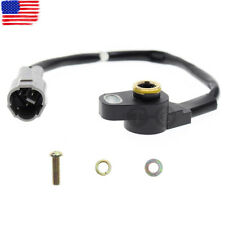 Throttle Position Sensor TPS for 1204715 Polaris Sportsman 700 800 850 & XP 850