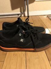 Dc Shoes Chris Cole Lite S SE (Size 11)