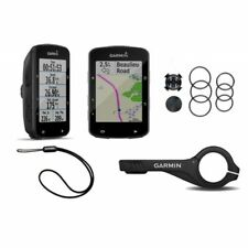 GARMIN Edge 520 Plus GPS Bike computer art. 010-02083-10