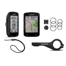 GARMIN Edge 520 Plus GPS Bike computer GPS/GLONASS/GALILEO art. 010-02083-10