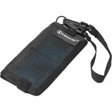 Tamrac Goblin Memory Card Wallet - Holds 6 SD & 4 CF Cards - Ocean - T1160-4343