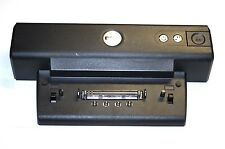 Dell PR01X Docking Station for Dell Laptop Computer - Latitude Precision -Tested