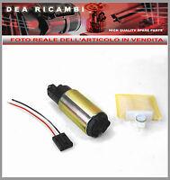 6020/AC Pompa Elettrica Benzina HONDA ACCORD VI 2000 i LS Kw 96 Cv 131 96 -> 98