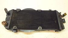1983 Honda VT700 Shadow H673' radiator