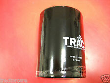 NEW HOLLAND FORD ENGINE OIL FILTER  2000 3000 3600 4000 5000 7600 5610 86546614
