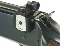 Lyman 66A Receiver Sight for Win. 94  3662214