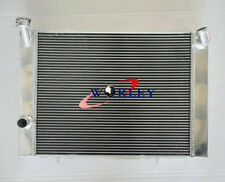 3 CORE High-Per aluminum alloy radiator Holden Commodore VB VC VH VK V8