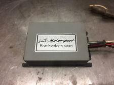 S38B36 mk motorsport chip