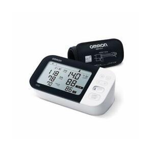 Omron M7 Intelli IT Automatic Upper Arm Blood Pressure Bluetooth Monitor