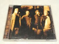 Hootie & The Blowfish The Best Of (1993 thru 2003) CD