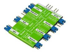 YUKI MODEL WASABI ECO BL-ESC ProgCard Regler Programmierkarte 4100201