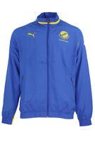 Puma Gabon Woven Jacket Herren Jacke Gr. L Fegafoot