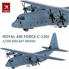 militaire Patch C-130H Hercules-real aircraft have props COTAM Club