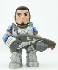 Gears Of War Mystery Mini 3-Inch Vinyl Mini-Figure - Dominic Santiago