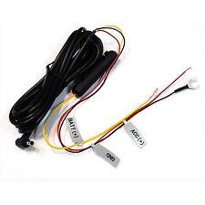 Lukas Replacement Hard Wire Power Kit  LK-6200Plus LK-7200 Cuty LK-7950 WD