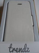 trendz white phone case new iphone5/5s