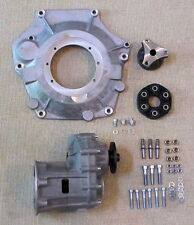 Air Trikes SPG-3 gearbox conversion kit L15(A) Honda Fit (Jazz)