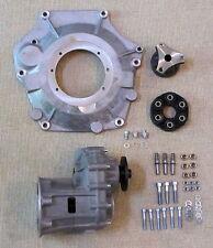 Air Trikes SPG-3 gearbox conversion kit L15(A) Honda Fit (Jazz)